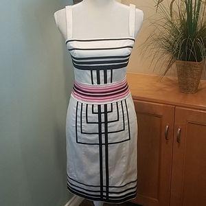 Karen Millen Dress, Size 6US/10UK